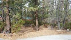 Photo of 41814 Golden West Place, Big Bear Lake, CA 92315 (MLS # 3173128)