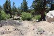 Photo of 377 Stony Creek Road, Big Bear Lake, CA 92315 (MLS # 3173160)