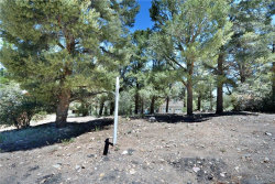 Photo of 0 Sky View Drive, Big Bear City, CA 92314 (MLS # 3173166)