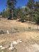 Photo of 0 East Big Bear Boulevard, Big Bear City, CA 92314 (MLS # 3173285)