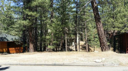 Photo of 440 Ashwood, Big Bear City, CA 92314 (MLS # 3173294)