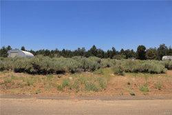 Photo of 1175 Hatchery Drive, Big Bear City, CA 92314 (MLS # 3173351)