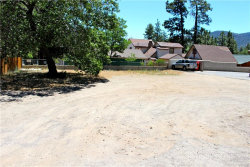 Photo of 489 Maple Avenue, Sugarloaf, CA 92386 (MLS # 3173353)