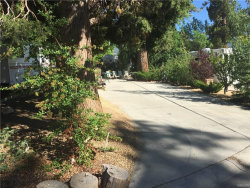Photo of 40751 North Shore #62 Lane, Fawnskin, CA 92333 (MLS # 3173355)