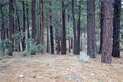 Photo of 503 Woodside, Big Bear City, CA 92314 (MLS # 3173393)