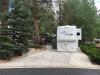 Photo of 40751 North Shore Lane #18, Fawnskin, CA 92333 (MLS # 3173397)