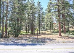 Photo of 40362 Big Bear Boulevard, Big Bear Lake, CA 92315 (MLS # 3173405)