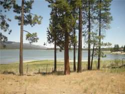 Photo of 40174 Lakeview, Big Bear Lake, CA 92315 (MLS # 3173461)