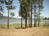 Photo of 40174 Lakeview, Big Bear Lake, CA 92315 (MLS # 3173461)