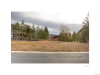 Photo of 0 Meadow Circle, Big Bear Lake, CA 92315 (MLS # 3173463)
