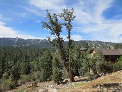 Photo of 348 Starlight Circle, Big Bear Lake, CA 92315 (MLS # 3173470)