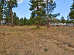 Photo of 725 Cameron, Big Bear Lake, CA 92315 (MLS # 3173496)