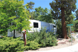 Photo of 40715 North Shore #61 Lane, Fawnskin, CA 92333 (MLS # 3173599)