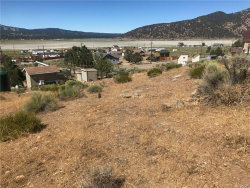 Photo of 0 Wooded Road, Big Bear City, CA 92314 (MLS # 3173663)