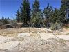 Photo of 113 East Big Bear Boulevard, Big Bear City, CA 92314 (MLS # 3173726)