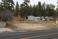 Photo of 40063 Big Bear Boulevard, Big Bear Lake, CA 92315 (MLS # 3173742)