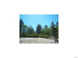 Photo of 841 Great Spirits Way, Big Bear Lake, CA 92315 (MLS # 3173874)
