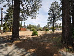 Photo of 725 Pine Knot Avenue, Big Bear Lake, CA 92315 (MLS # 3173876)