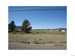 Photo of 1555 Shay Road, Big Bear City, CA 92314 (MLS # 3173878)