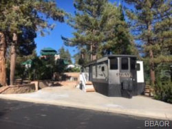 Photo of 40751 North Shore #49, Fawnskin, CA 92333 (MLS # 3173940)