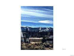 Photo of 1000 West North Shore, Big Bear City, CA 92314 (MLS # 3174019)