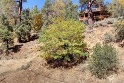 Photo of 867 Menlo Drive, Big Bear Lake, CA 92315 (MLS # 3174044)