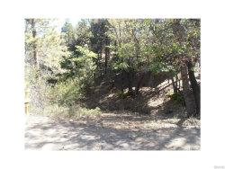 Photo of 1290 Minton, Big Bear City, CA 92314 (MLS # 3174051)