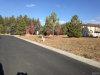 Photo of 296 Pinto/Meadow Circle, Big Bear Lake, CA 92315 (MLS # 3174121)