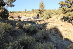 Photo of 2091 Jensen Drive, Big Bear City, CA 92314 (MLS # 3174132)