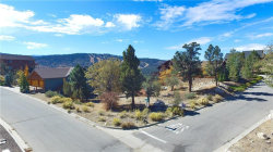 Photo of 42565 Pegasus Way, Big Bear Lake, CA 92315 (MLS # 3175182)