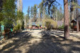 Photo of 43246 Deer Canyon, Big Bear Lake, CA 92315 (MLS # 3175252)