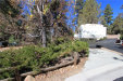Photo of 40751 North Shore #28, Fawnskin, CA 92333 (MLS # 3175263)