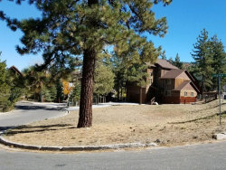 Photo of 515 Lakeview Court, Big Bear Lake, CA 92315 (MLS # 3175267)