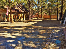 Photo of 0 Pine Lane, Sugarloaf, CA 92386 (MLS # 3175270)