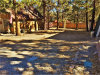 Photo of 0 Pine Lane, Sugarloaf, CA 92386 (MLS # 3175270)