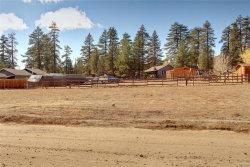 Photo of 0 Mahogany Place, Big Bear City, CA 92314 (MLS # 3175296)
