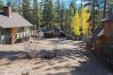 Photo of 0 Encino Road, Big Bear Lake, CA 92315 (MLS # 3175304)