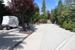 Photo of 40751 North Shore #22 Lane, Fawnskin, CA 92333 (MLS # 3175342)
