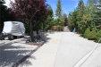 Photo of 40751 North Shore Lane #22, Fawnskin, CA 92333 (MLS # 3175342)