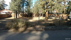 Photo of 0 3rd Lane, Big Bear City, CA 92314 (MLS # 3175391)