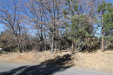Photo of 1440 Klamath, Big Bear City, CA 92314 (MLS # 3175401)