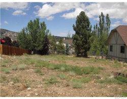 Photo of 0 Panorama Drive, Big Bear City, CA 92314 (MLS # 3175414)
