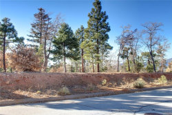 Photo of 1669 Tuolumne Road, Big Bear City, CA 92314 (MLS # 3175429)