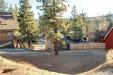 Photo of 414 Castella Lane, Big Bear Lake, CA 92315 (MLS # 3175441)