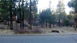 Photo of 0 Cedar Ln, Sugarloaf, CA 92386 (MLS # 3175449)