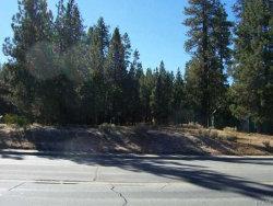 Photo of 41563 Big Bear Boulevard, Big Bear Lake, CA 92315 (MLS # 3180010)