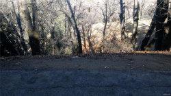 Photo of 0 Delle Drive, Crestline, CA 92325 (MLS # 3180021)