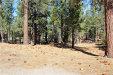 Photo of 41534 Swan Drive, Big Bear Lake, CA 92314 (MLS # 3180128)