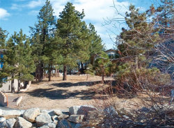 Photo of 38988 Willow Landing, Big Bear Lake, CA 92315 (MLS # 3181222)