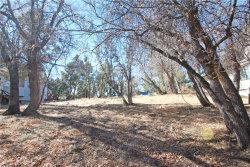 Photo of 621 Villa Grove, Big Bear City, CA 92314 (MLS # 3181233)